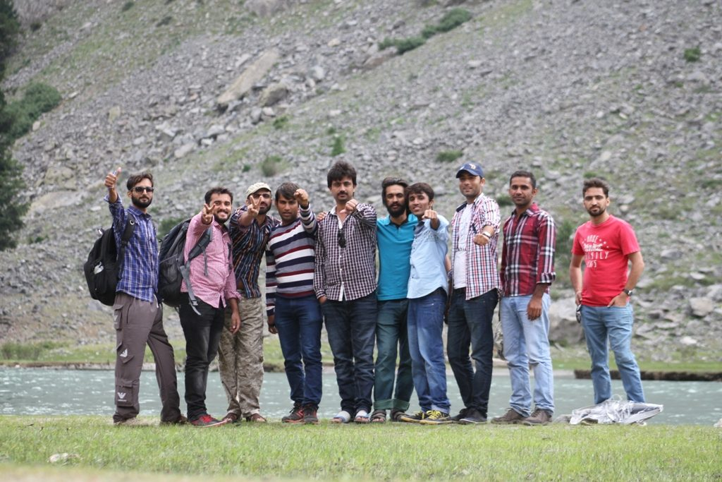 mahodand-lake-kalam-swat