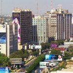 5 Historically Amazing Sights to Visit in Karachi