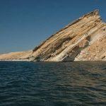 Take a Tour to Charna Island With Pakistan Rent a Car