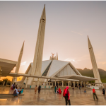 10 Places to Explore When Visiting Islamabad
