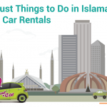 10 Interesting Things to Do in Islamabad